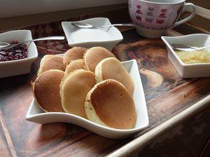 pancakes--5-.JPG