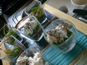 verrine-mousse-chevre.jpg