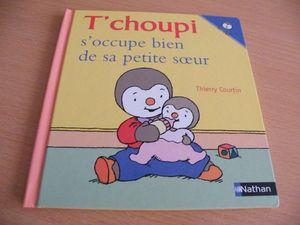 T-choupi-et-sa-soeur.jpg