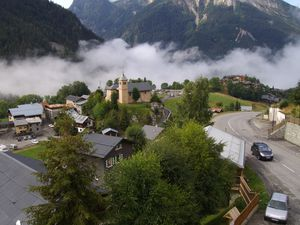 nuages champagny