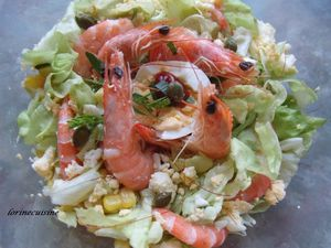 salade-composee-aux-crevettes.JPG