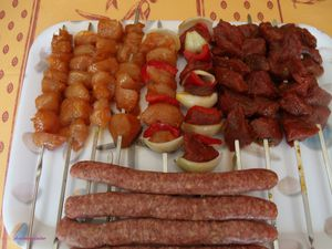 assortiments-barbecue.JPG
