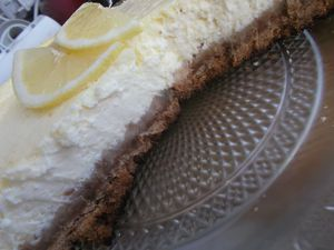 cheesecake-citron.JPG