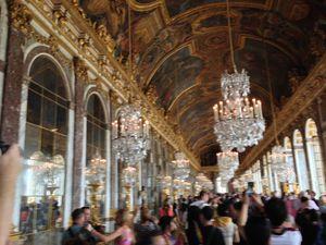Paris-ete-2014 0536