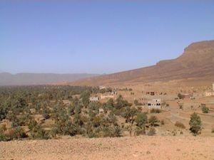 valle-del-draa-a-ouarzazate 21510