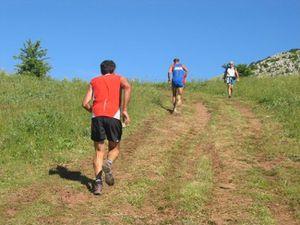 Ecomaratona delle Madonie (7^ ed.). Al cuneense Danilo Lantermino e alla palermitana Lara La Pera la 7^ edizione