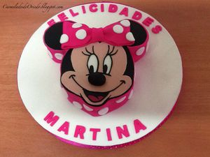 tarta-Martina-copia-1.jpg