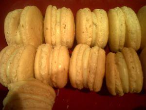 Macarons-vanille.jpg