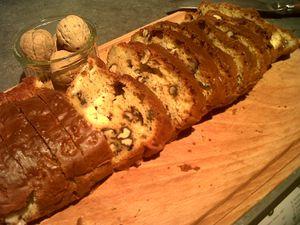 cake-roquefort-noix.jpg