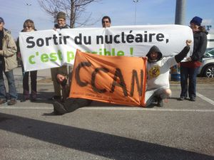 CCAN chaine humaine 11.03.12 01