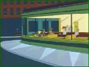 Simpsons-Nighthawks-2.jpg