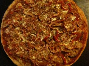 pizza-vegetalienne-sans-fromage-2.JPG