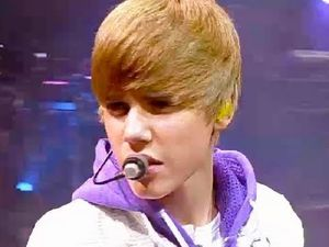 Justin-Bieber-Never-Say-Never-Movie-Trailer-2-Official-HD1.jpg