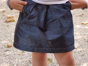 tenue-maman-ines---cupcakes-020.JPG