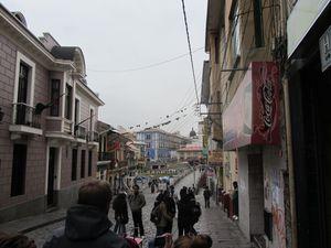 2012081711 La Paz