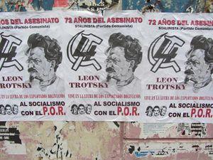 2012081806 La Paz
