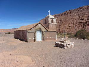 2012082709 San Pedro de Atacama Catarpe