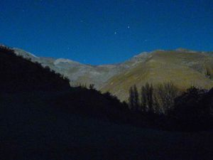 2012090121 Pisco Elqui