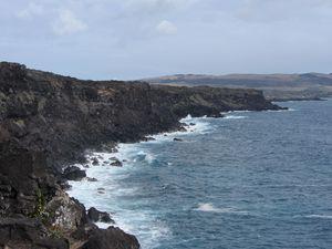 2012091140 Rapa Nui