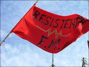 Resistencia Fm