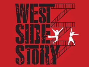 71580-west-side-story