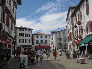 Pays-Basque--137-