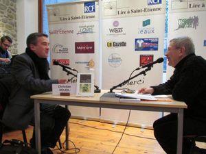 Christian-Soleil-interviewed-by-Jean-Duverger---RCF-St-Etie.jpg