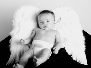 baby-boy-angel-wallpaper.jpg