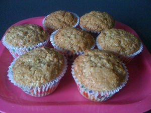 muffins-beurre-cacahuete-crunchy.JPG