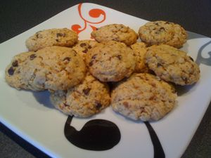 cookies-praline-flocon.JPG