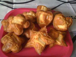 muffin-lardon-kiri.JPG