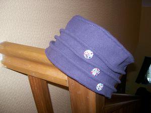 chapeaux-001.JPG