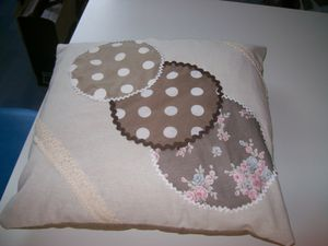 coussin-mamie-001.JPG
