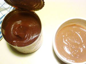 Creme-patissiere-marron.JPG