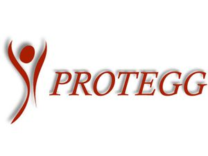 logo protegg (1)