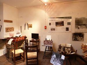 musee-2012.JPG
