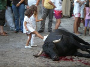 corrida-et-enfance--la-fin-de-la-compassion.jpg