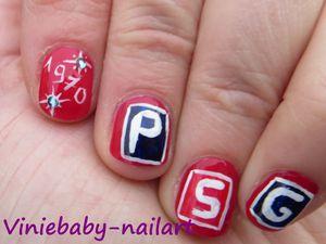 Nail-art-novembre-2012--. 0985
