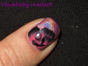 Nail-art-novembre-2012--. 1533
