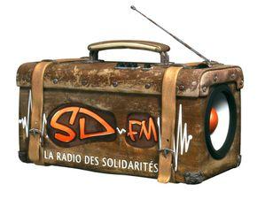 SDFM.jpg