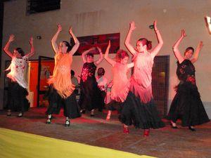 flamenco-094.jpg