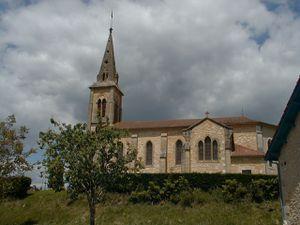 Saint_georges_de_blancaneix.jpg