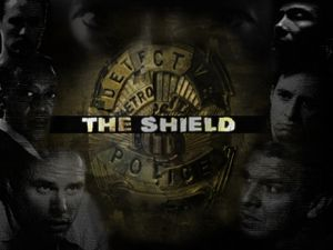 The_SHIELD___Background_by_BJester.jpg