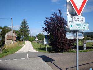 Besançon à Montbéliard (8)-copie-1