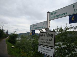 Bingen (Trechtingshausen)Koblenz(Gùls) 011