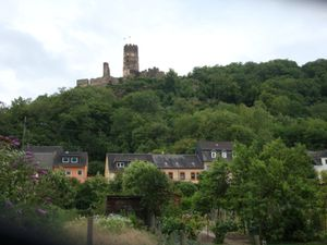 Bingen (Trechtingshausen)Koblenz(Gùls) 017
