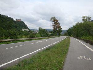Bingen (Trechtingshausen)Koblenz(Gùls) 038