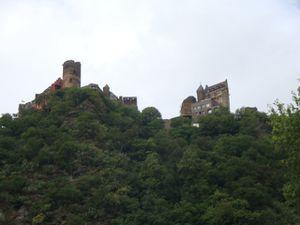 Bingen (Trechtingshausen)Koblenz(Gùls) 045