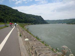 Bingen (Trechtingshausen)Koblenz(Gùls) 162
