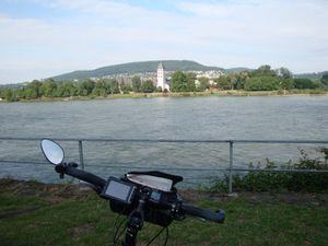 Bingen (Trechtingshausen)Koblenz(Gùls) 239